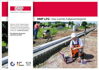 download prospectus HMP LFG