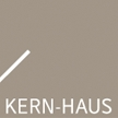 KERN-HAUS uses HMP LFGpro for quality assurance